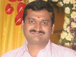 Bandla Ganesh News Photos Profile & Biography - 1 Stop For Watching All Videos Tweets Youtube Photo,Image,Pics-