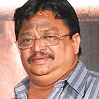 C. Kalyan -Telugu Movie Producer Profile & Biography