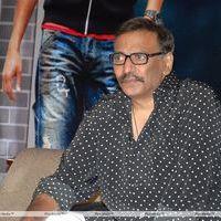 D. Sivaprasad Reddy