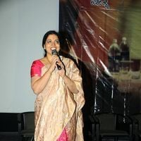 Jeevitha News Jeevitha Photos Profile & Biography - 1 Stop For Watching All Videos Tweets Youtube Photo,Image,Pics-