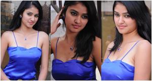 Kausalya New Stills- Telugu