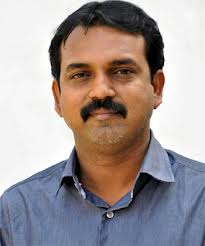Koratala Siva -Telugu Tollywood Movie Director Profile & Biography