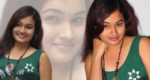 Mythili Stills- Telugu
