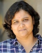 B.V. Nandini Reddy -Telugu Tollywood Movie Director Profile & Biography