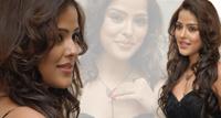 Priyanka Chabra Spicy Stills Photo Image Pic
