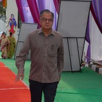Ramesh Prasad News Photos Profile & Biography - 1 Stop For Watching All Videos Tweets Youtube Photo,Image,Pics-
