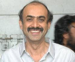 Suresh Babu Producer Profiles & Biography
