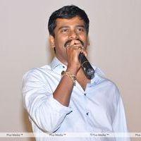 Suresh Kondeti -Telugu Movie Producer Profile & Biography