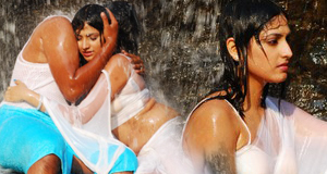 Yuvakudu Movie Spicy Stills Photo Image Pic