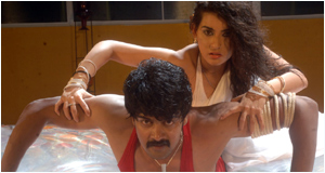 Scam Movie Spicy Gallery Photo Image Pic