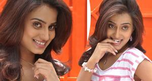 Dimple Chopade New Stills-Dimple Chopade New Stills--Telugu Actress Hot Photos Dimple Chopade New Stills---