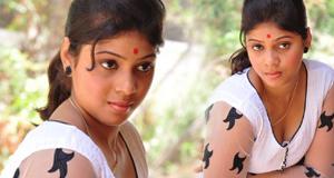 Haritha Stills