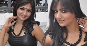 Kushi Mukherjee Hot Stills Photo Image Pic