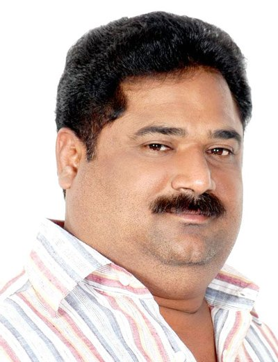Paruchuri Sivarama Prasad -Telugu Movie Producer Profile & Biography