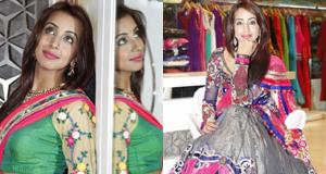 Sanjana New Hot Photos Photo Image Pic