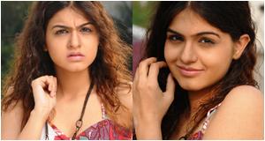 Sobha Hot Stills Photo Image Pic