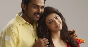 All in All Azhagu Raja Tamil Movie Stills Photo,Image,Pics-all in all azhagu raja gallery,all in all azhagu raja photos,all in all azhagu raja stills,All in All Azhagu Raja Tamil Movie Stills,kajal agarwal with karthi,karthi with kajal agarwal,prabhu,santhanam,saranya