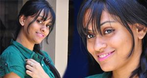 Geetha Bhagath Stills