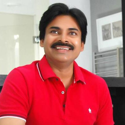 Pawan Sings a Complete Song Now?-