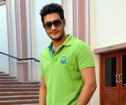 Prince Telugu Tollywood Movie Hero Actor Profile & Biography--