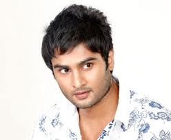 Sudheer Babu News Photos Profile & Biography - 1 Stop For Watching All Videos Tweets Youtube Photo,Image,Pics-