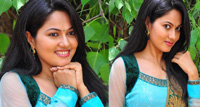 Suhasini New Stills Photos,Suhasini New Stills Images,Suhasini New Stills Pics