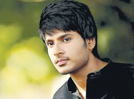Sundeep Kishan Actors Profiles & Biography