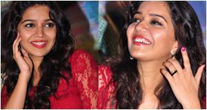 Swathi Latest Stills-Swathi Latest Stills--Telugu Actress Hot Photos Swathi Latest Stills---