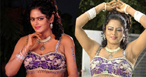 Vahini Hot Gallery Photo Image Pic