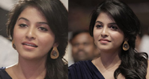 Anjali Latest Stills-Anjali Latest Stills---
