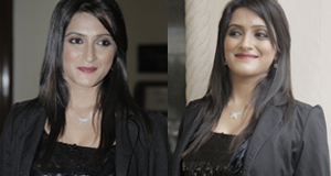 Priyanka Rao Stills