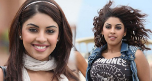 Richa Gangopadhyay Spicy Photos Photo Image Pic