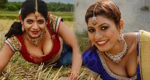 Sandhithathum Sindhithathum Tamil Movie Hot Stills Photo Image Pic