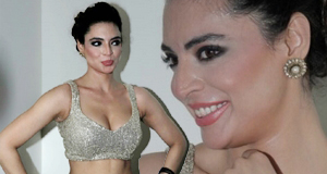 Shweta Bhardwaj Hot Photos Photo Image Pic