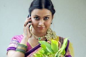 Thummeda Movie Stills-Thummeda Movie Stills---