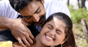 Marumugam Tamil Movie Hot Stills Photo Image Pic
