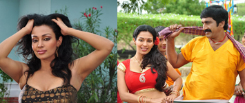 Paravai Tamil Movie Spicy Stills Photo Image Pic