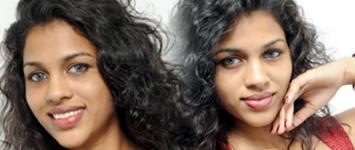 Chaitra Hot Stills Photo Image Pic