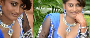 Mamatha Hot Stills Photo Image Pic