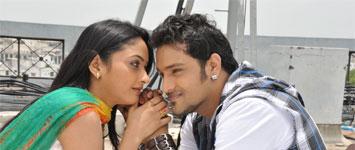 Narahari Films Movie Pooja Event-,,Narahari Telugu Movie Download