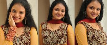 Supraja New Stills-Supraja New Stills--Telugu Actress Hot Photos Supraja New Stills---