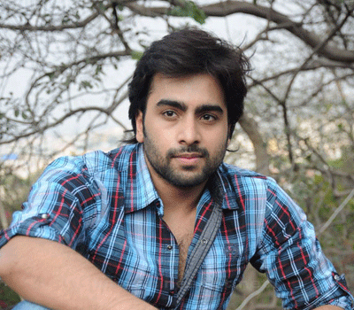 Will Nara Rohit Do It Now?