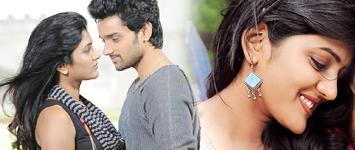 Antakumundu Aa Taruvata Movie Latest Stills-Antakumundu Aa Taruvata Movie Latest Stills- Telugu Movie First Look posters Wallpapers Antakumundu Aa Taruvata Movie Latest Stills---