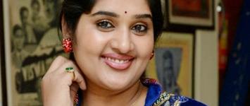 Priya Stills-