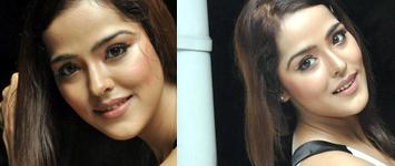 Priyanka Chabra Hot Stills Photo Image Pic