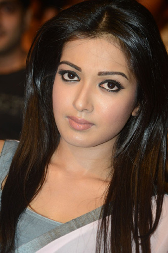 Catherine tresa Dilemma In Tollywood offers
