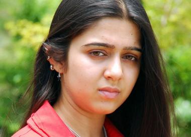 Directors cheated me says Charmi