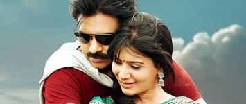 Attarintiki Daaredi Movie Stills-Attarintiki Daaredi Movie Stills- Telugu Movie First Look posters Wallpapers Attarintiki Daaredi Movie Stills---