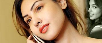 Komal Jha Hot Stills Photo Image Pic
