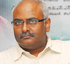 Akkineni Nageswara Rao Birthday Keeravani Lifetime Achievement Award Music Director M.M.Keeravani Rasamayi Anr The Year 2013 Photo,Image,Pics-